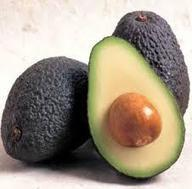 """Get Slim With These 7 """"FATTY"""" Foods - Your Health Matters 