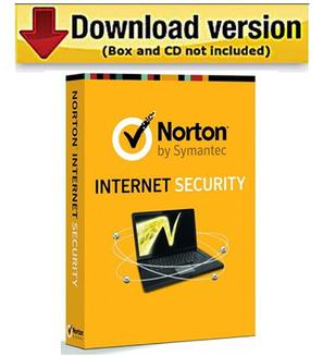 Norton Internet Security 2013 - 1 Year Download | Special Software | Scoop.it
