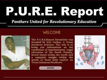 P.U.R.E.Report   CIRCLE OF HOPE   Scoop.it