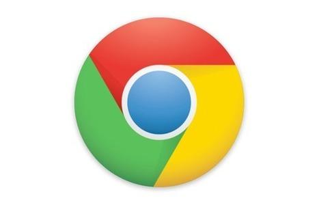 Google previews Chrome app launcher for Macs   Macworld   Gadgets - Hightech   Scoop.it