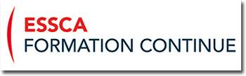 Formation continue ESSCA : rentrée des nouvelles promotions | Actualités ESSCA | Scoop.it