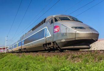 SNCF : la hausse de 2,6% des tarifs touche aussi les abonnements | Pierre-André Fontaine | Scoop.it