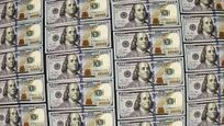 Federal Debt Tops $19,400,000,000,000 | Xposing Government Corruption in all it's forms | Scoop.it
