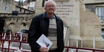 Sommières et son histoire publie dans son nouveau bulletin des articles sur les deux guerres mondiales - MidiLibre.fr | Nos Racines | Scoop.it