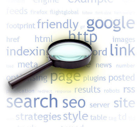 5 Reasons Why SEO is Important For Your Blog | Digital Marketing | Scoop.it