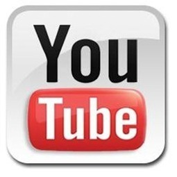 Everything You Need To Know About YouTube RSS Feeds | Content Curation | Scoop.it
