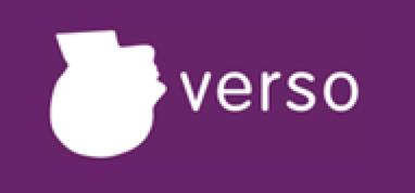 Verso: A nice way to deliver flipped lessons   Innovación docente universidad   Scoop.it
