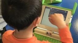 Coding alla primaria, 70 milioni in arrivo   App, social, internet bambini e ragazzi   Scoop.it