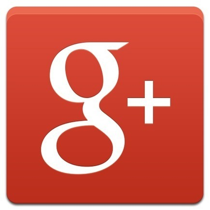 Marketing Best Practice With Google Plus Business Pages - Business 2 Community | Reputation Management Tips | Scoop.it