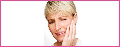 Dental Negligence Compensation Claim   Medical negligence claim solicitors   Scoop.it