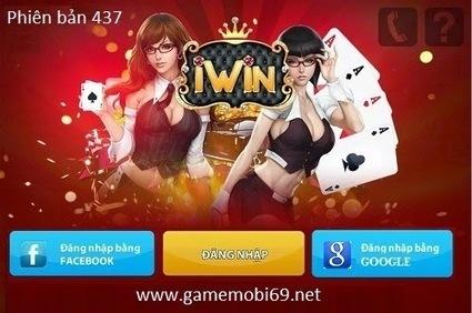 Game iWin 437 mới nhất cho điện thoại Android   Tải Game và Ứng dụng miễn phí.   Backlink software   Scoop.it