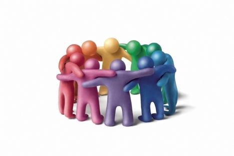 'La diversité dans les achats, une source de performance globale' | Achats responsables | Scoop.it