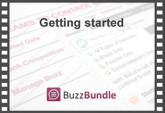 A Review of Buzz Bundle| Bright Livingstone | Web Design Company In Chennai | Scoop.it