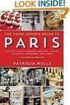 Tweet from @jill846 | Parisfood. it! | Scoop.it
