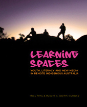 Learning Spaces - CAEPR - ANU   21st Century Learning in Woodenbong   Scoop.it