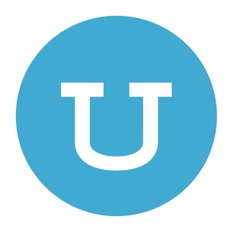 UberConference - The Best Free Conference Call | Digital Marketing Inbound and Beyond | Scoop.it