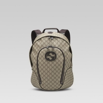 Cheap Gucci Bags,Gucci Bags Sale,Gucci Outlet, | Moncler Outlet,Moncler Outlet Store,Moncler Online Store USA | Scoop.it