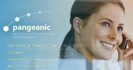 Importancia de la traducción de cualquier texto o documento en francés - Pangeanic.es | Noticias Empresas | Pangeanic-español | Scoop.it
