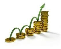 Temas de Administración de Empresas | el saber administrativo | Scoop.it