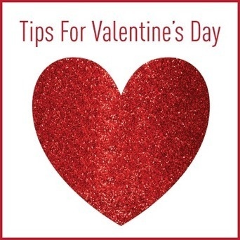 TIPS FOR LOVERS AND YOUR LOVE ONES | multionlineinfo | Scoop.it