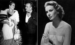 Cartier recreate Grace Kelly's royal jewels especially for Nicole Kidman - hellomagazine.com | Cartier | Scoop.it