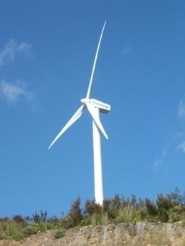 El PP retira la enmienda que cargaba las primas a las renovables en los PGE   El autoconsumo es el futuro energético   Scoop.it