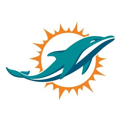 Can Dolphins survive early schedule? | Miami sports media | Scoop.it