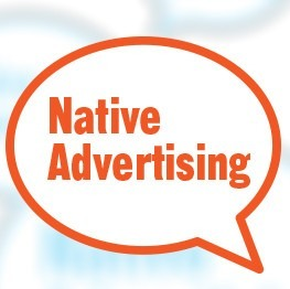 Nouvelle tendance : combiner le retargeting avec la publicité native | Webmarketing | Scoop.it