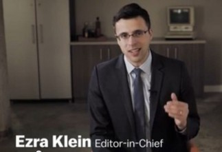 "Si chiama Vox il nuovo sito di news di Ezra Klein, ex del Washington Post | OnPress4You - UfficioStampa ""ad Hoc"" 