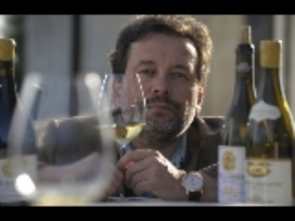 Winemaker of the Year 2012 : Michel Chapoutier | Vitabella Wine Daily Gossip | Scoop.it