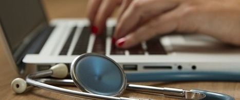 Social Media Education for Medical Professionals, From Hootsuite and Mayo Clinic | Social Work and Technology | Scoop.it