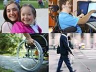 European Accessibility Act - Employment, Social Affairs & Inclusion - European Commission   Technocare   Tecnocuidado   Scoop.it