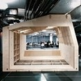 WikiHouse's DIY kits are the open-source way to build a house (Wired UK) | DIY Manufacturing / 3d Printing | Scoop.it