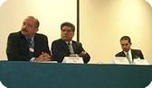 Habilidades informativas: convergencia entre ciencias de ... | ALFIN Iberoamérica | Scoop.it