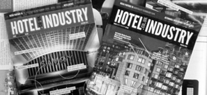 TravelClick Acquires Hotel Video Solutions Provider TVtrip - hotel-industry.co.uk | Global Hotel Industry | Scoop.it