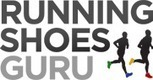 Running shoes reviews from industry insiders - the best running shoes | Top Sports Gear | Scoop.it