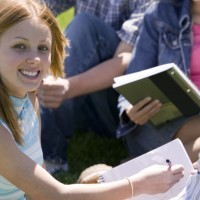 11 Facts about Higher Education   Teaching in Higher Education   Scoop.it