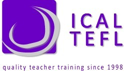 ICAL TEFL/TESOL Online Teacher Training - Resource Library | Monya's List of ESL, EFL & ESOL Resources | Scoop.it