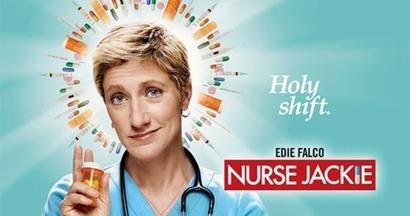 Download Nurse Jackie Episodes | Watch Nurse Jackie Online | Full Season DVD | Nurse Jackie Episodes Download | Free TV Shows to Watch | Scoop.it