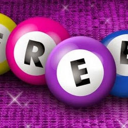 No Deposit Free Bingo   Deposit Bingo   Scoop.it