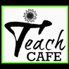 iTeach Cafe, LLC