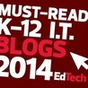21st Century Concepts-Technology in the Classroom