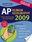 Agricultural Geography | GEO 172 | Scoop.it