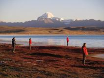 Mount Kailash Tour, Kailash Kora, Mount Kailash Trek, Tours in Tibet -   Adventure Nepal Trekking and Tours   Scoop.it