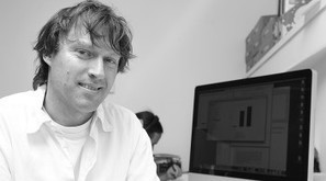 Imunoinformática - prever a reacção das células T na possibilidade de fabricar novas vacinas   Bioinformática   Scoop.it