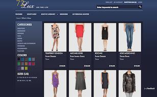 Startup Brings Ecommerce Directly to Magazine Websites | Entrepreneurship, Innovation | Scoop.it