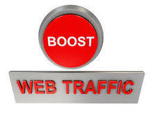 Top 5 Best Roads To Drive Targeted Traffic To Your Blog | DICC Blog News and Updates | Scoop.it