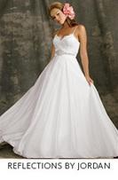 wedding-dresses | generous | Scoop.it