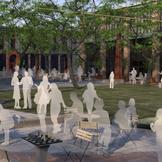 Designing Our Future: Sustainable Landscapes | The Integral Landscape Café | Scoop.it
