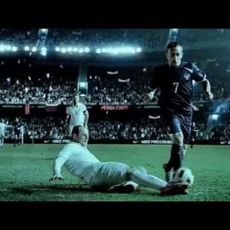 Nike Viral Video | ADMAREEQ - Quality Marketing and Advertising Campaigns Blog | Marketing&Advertising | Scoop.it
